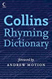 Fergusson, Rosalind: Collins Rhyming Dictionary