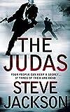 Jackson, Steve: The Judas