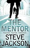 Jackson, Steve: The Mentor