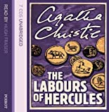 Agatha Christie: Labours of Hercules