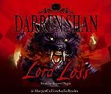 Shan, Darren: (Demonata)