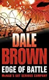 Dale Brown: Edge of Battle