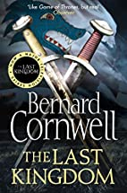 The Last Kingdom (The Warrior Chronicles,…