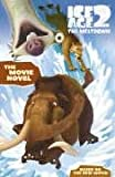 Kathleen Weidner Zoehfeld: Ice Age 2 - Movie Novelisation