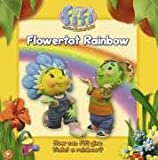Chapman: Fifi and the Flowertots â__ Flowertot Rainbow: Read-to-Me Scented Storybook