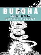 Buddha Volume 6: Ananda by Osamu Tezuka
