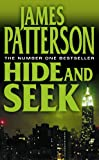 Patterson, James: Hide and Seek