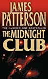 Patterson, James: The Midnight Club