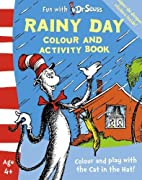 Rainy Day by Dr. Seuss