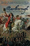 Holmes, Richard: Marlborough, Britain's Greatest General.