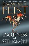 Feist, Raymond E.: Darkness at Sethanon