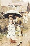 James, Eloisa: Kiss Me Annabel