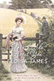 Eloisa James: Much Ado About You