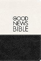 Good News Bible Compact (Good News Bible)