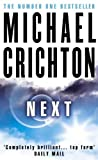 Crichton, Michael: Next