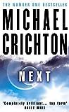 Crichton, Michael: Next