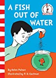 Palmer, Helen: Beginner Books ndash; A Fish Out of Water