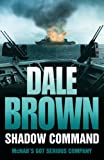 Dale Brown: Shadow Command