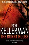 Kellerman, Faye: The Burnt House