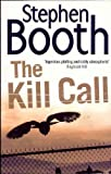 Stephen Booth: Kill Call