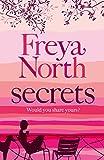 Freya North: Secrets