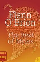 Best of Myles (Harper Perennial Modern…