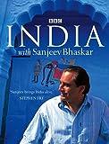 Stephen Fry: India with Sanjeev Bhaskar