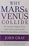 John Gray: Mars and Venus Collide