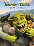 "NA: Movie Storybook ( "" Shrek the Third "" )"