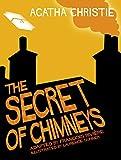 Christie, Agatha: The Secret of Chimneys (Agatha Christie Comic Strip)