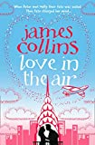 James Collins: Love in the Air