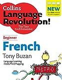 Buzan, Tony: Collins Language Revolution! French (French Edition)