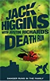 Jack Higgins: Death Run