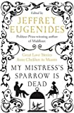 Eugenides, Jeffrey: The Greatest Love Stories of All Time
