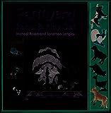 Rosen, Michael: Farmyard Read & Play Set