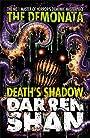 Death's Shadow (Demonata, No.7) - Darren Shan