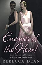 Enemies of the Heart by Margaret Pemberton