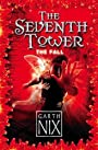 Fall (The Seventh Tower) - Garth Nix
