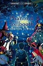 The Phantom Tollbooth (Essential Modern…
