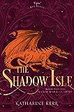Kerr, Katharine: Shadow Isle