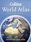 Collectif: Collins World Atlas: Complete Edition (Collins World Atlases)