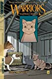 Erin Hunter: Warrior Cats (TokyoPop)