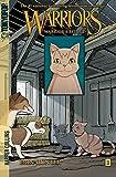 Erin Hunter: Warrior Cats (TokyoPop)