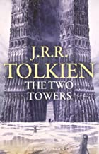 Two Towers (Lord of the Rings 2) (Pt. 2) by…