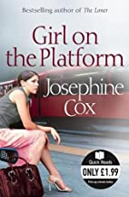 Girl on the Platform (Quick Reads) by…