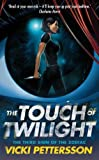 Pettersson, Vicki: Touch of Twilight: The Third Sign of the Zodiac