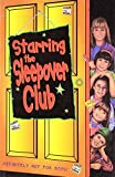 Dhami, Narinder: Starring The Sleepover Club
