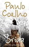 Coelho, Paulo: Brida