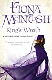 McIntosh, Fiona: King's Wrath