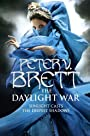 The Daylight War (The Demon Cycle) - Peter V. Brett